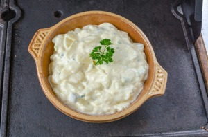potato-salad-415117_1280