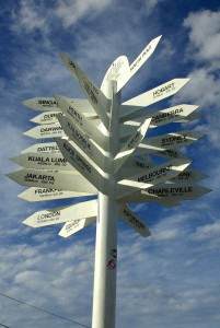 signpost-378569_1280